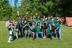 CAROUGE_CZD-2019_Scouts_photo by GPestalozzi -